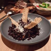 台北市美食 餐廳 異國料理 多國料理 nkụ 照片