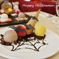 台南市美食 餐廳 飲料、甜品 冰淇淋、優格店 Häagen-Dazs 哈根達斯(台南新天地店) 照片