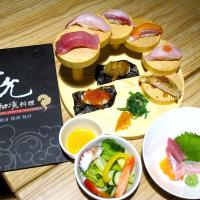 台南市美食 餐廳 中式料理 中式料理其他 允記食堂 照片