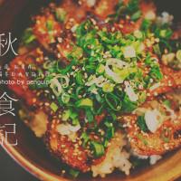 台南市美食 餐廳 異國料理 日式料理 蜻亭日式家庭料理 照片