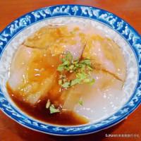台北市美食 餐廳 中式料理 小吃 夯仔瀨巷內小吃 照片