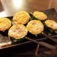 新北市美食 餐廳 異國料理 日式料理 二代目 - 手作り焼き鳥 居酒屋 照片