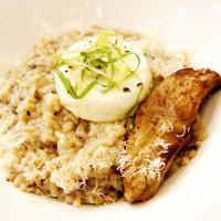 台北市美食 餐廳 異國料理 瓦法奇朵Waffogato(台北車站店) 照片