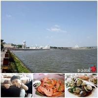 新竹市美食 餐廳 中式料理 熱炒、快炒 地中海餐廳 照片