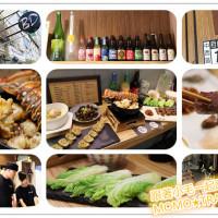 台南市美食 餐廳 餐廳燒烤 鐵板燒 BD鐵板食作 照片