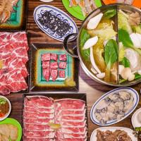 高雄市美食 餐廳 火鍋 涮涮鍋 賽門汕頭火鍋-旗艦店 照片