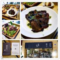 台中市美食 餐廳 咖啡、茶 咖啡、茶其他 後驛冊店 / Statio Verso 照片