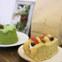 台中市美食 餐廳 飲料、甜品 飲料、甜品其他 小麥菓子Komugi日式焼菓子專賣 照片