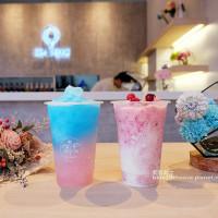台中市美食 餐廳 飲料、甜品 飲料專賣店 白日夢Day Dream 照片