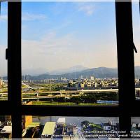 台北市休閒旅遊 住宿 觀光飯店 首都大飯店 松山館 照片