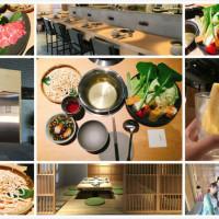 新竹縣美食 餐廳 火鍋 涮涮鍋 同.暖選鍋物 照片