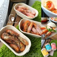 屏東縣美食 餐廳 零食特產 零食特產 遇泰香IPrawn泰國蝦創意料理 照片