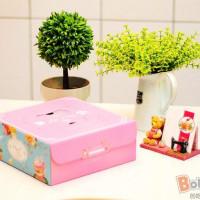 新竹市美食 餐廳 烘焙 蛋糕西點 Miss P Cake 照片