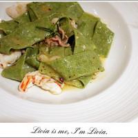 台北市美食 餐廳 異國料理 義式料理 La Giara Bistro&Wine 萊嘉樂義式餐酒館 照片