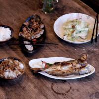 新北市美食 餐廳 中式料理 中式料理其他 食不厭午仔魚一夜干專賣店 照片