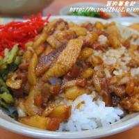 新北市美食 餐廳 中式料理 小吃 紅昌吉昌吉街豬血湯-三重店 照片