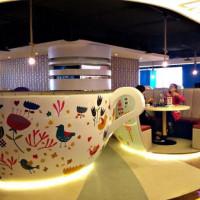 新竹市美食 餐廳 異國料理 義式料理 Le NINI 樂尼尼義式餐廳 照片