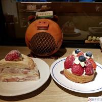 新北市美食 餐廳 飲料、甜品 飲料、甜品其他 小豬圓舞曲 照片