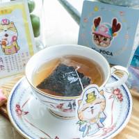 台中市美食 餐廳 咖啡、茶 咖啡、茶其他 miss poca波卡小姐 照片