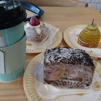 麻糬泥樂食旅行札記在金鑛咖啡 pic_id=2881985