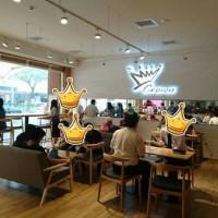 麻糬泥樂食旅行札記在金鑛咖啡 pic_id=2881980