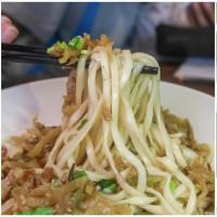 高雄市美食 餐廳 中式料理 麵食點心 百里香麵食館 照片