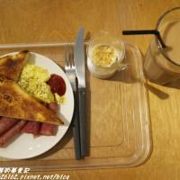 新北市美食 餐廳 中式料理 中式早餐、宵夜 初壹食午 照片