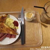 茜的美食記在初壹食午 pic_id=2883851