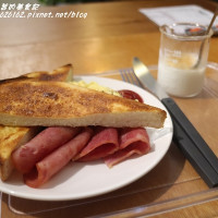 茜的美食記在初壹食午 pic_id=2883852