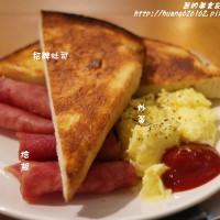 茜的美食記在初壹食午 pic_id=2883853