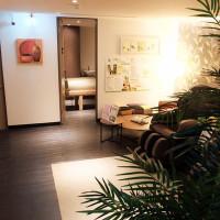 台北市休閒旅遊 運動休閒 SPA養生館 黎貝思SPA-民權店 照片
