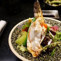 高雄市美食 餐廳 異國料理 日式料理 酒吞 照片