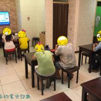 Lion Fun ❤在一翔意麵美食館 pic_id=2888276