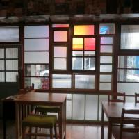 高雄市美食 餐廳 異國料理 異國料理其他 異端 maverick living space 照片