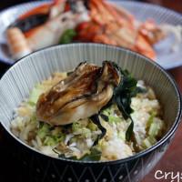 台北市美食 餐廳 異國料理 日式料理 漁串場居酒屋 華山店 照片