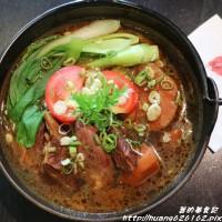 台北市美食 餐廳 異國料理 多國料理 Aqua Kiss 水吻2(Surfer店) 照片