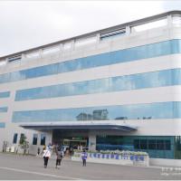 屏東縣休閒旅遊 景點 觀光工廠 天明製藥農科觀光藥廠 照片