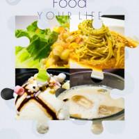 新北市美食 餐廳 異國料理 P'go沛果義式餐飲板橋店 照片