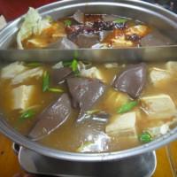 台北市美食 餐廳 異國料理 推薦人氣台北必吃精選10家火鍋店 照片