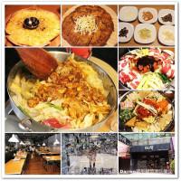桃園市美食 餐廳 異國料理 韓式料理 SU닭 SUDAK(中原店) 照片