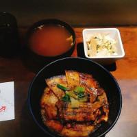 台北市美食 餐廳 異國料理 日式料理 佐藤精肉店 akiba 照片