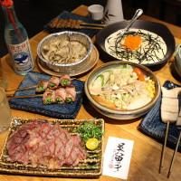 台中市美食 餐廳 異國料理 日式料理 吳留手串燒居酒屋-崇德店 照片