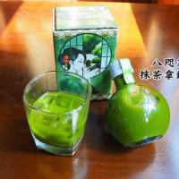 台北市美食 餐廳 飲酒 飲酒其他 星坊酒業安和門市 照片