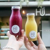 台南市美食 餐廳 飲料、甜品 飲料、甜品其他 HU JUICE BAR 照片
