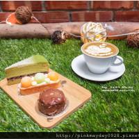 高雄市美食 餐廳 飲料、甜品 飲料、甜品其他 青田甜作 AOTa D&C 照片