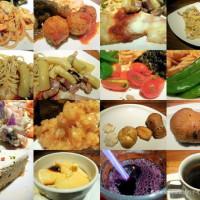 台北市美食 餐廳 異國料理 義式料理 Salvatore Cuomo & Bar Taipei 照片