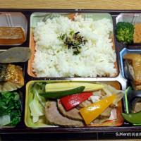 台北市美食 餐廳 飲料、甜品 飲料、甜品其他 安永鮮飲健康果汁吧 照片