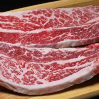 新北市美食 餐廳 異國料理 韓式料理 三角三韓國道地烤肉-府中店 照片