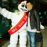 台中市美食 餐廳 異國料理 PUTIEN莆田 (台中台灣大道店) 照片