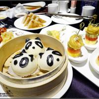高雄市美食 餐廳 中式料理 粵菜、港式飲茶 東悅坊港式飲茶 照片